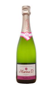 (c) Champagne-marina-d.com