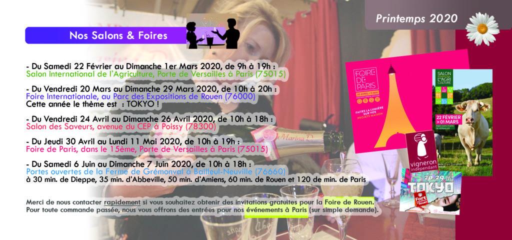 Salons-et-foires-début-2020